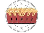 Изображение 16. Закуска: картофель фри.. Изображение № 21.