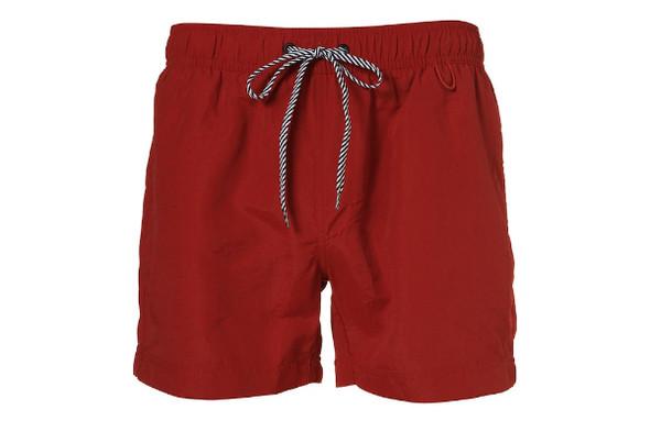 Swim short, Topman, £20. Изображение № 4.