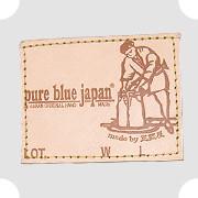 Оттенки синего: Все об индиго и вайде —двух известных благородных красителях. Изображение № 21.