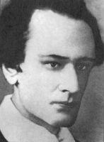Воскресный рассказ: Леонид Андреев. Изображение № 8.