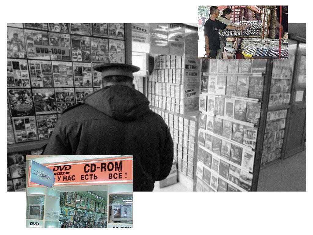 Журнал «Юность»: Создатель Lurkmore Дмитрий Хомак ностальгирует по эпохе Winamp. Изображение № 2.