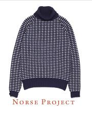 Теплые свитера в интернет-магазинах. Изображение № 39.