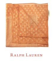 Как выбрать и правильно повязать шейный платок. Изображение № 15.