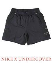 На скорую ногу: Как одеться на пробежку. Изображение №6.