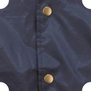 История и отличительные особенности формы американских тренеров — курток «коуч джекет». Изображение № 3.