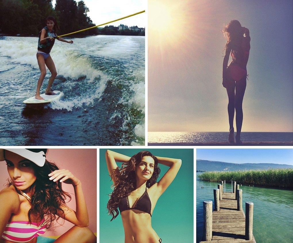 Лето девушек FURFUR в Instagram, часть вторая. Изображение № 5.