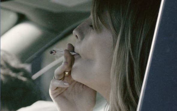 Там за туманами: 40 фильмов и 40 альбомов ко всемирному дню свободы марихуаны. Изображение № 96.