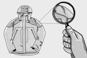 Внимание к деталям: Как появилась лента на фетровой шляпе. Изображение № 2.
