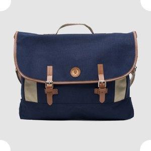 10 рюкзаков и сумок на «Маркете» FURFUR. Изображение № 3.