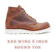 Изображение 49. Встает на крыло: феномен популярности обуви Red Wing.. Изображение № 27.