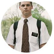 В каких случаях можно носить галстук без пиджака и как это правильно делать?. Изображение № 3.