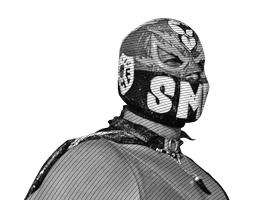 Реальные супергерои: Как отстоять гражданскую позицию в костюме из спандекса. Изображение № 2.
