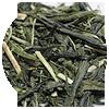 Ультимативный гид по японской чайной культуре. Изображение № 4.
