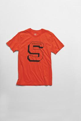 Марка Nike Sportswear выпустила весеннюю коллекцию баскетбольной одежды. Изображение № 24.