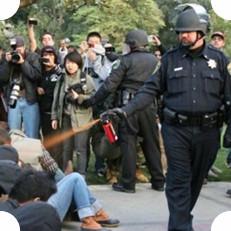 Воруй-оккьюпай: Движение Occupy Wall Street и борьба улиц против корпораций. Изображение № 54.