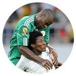 Футбол без границ: 10 нетрадиционных чемпионатов мира по футболу. Изображение № 9.