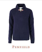 Теплые свитера в интернет-магазинах. Изображение № 5.