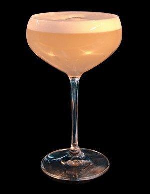 Масла в огонь: 4 алкогольных коктейля на основе жира. Изображение № 7.