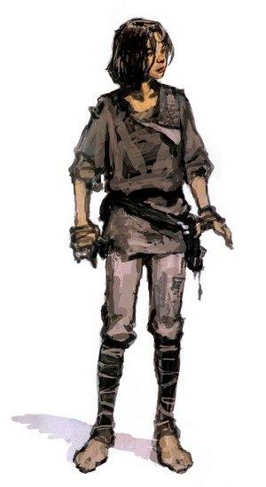 Хан Соло и Боба Фетт из «Звездных войн» станут героями двух отдельных фильмов. Изображение № 1.