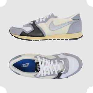 10 пар спортивной обуви на маркете FURFUR. Изображение № 5.