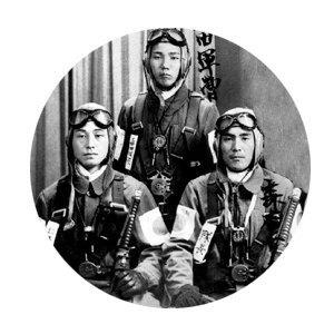 Якудза на колесах: Японская субкультура мотохулиганов — босодзоку. Изображение № 3.