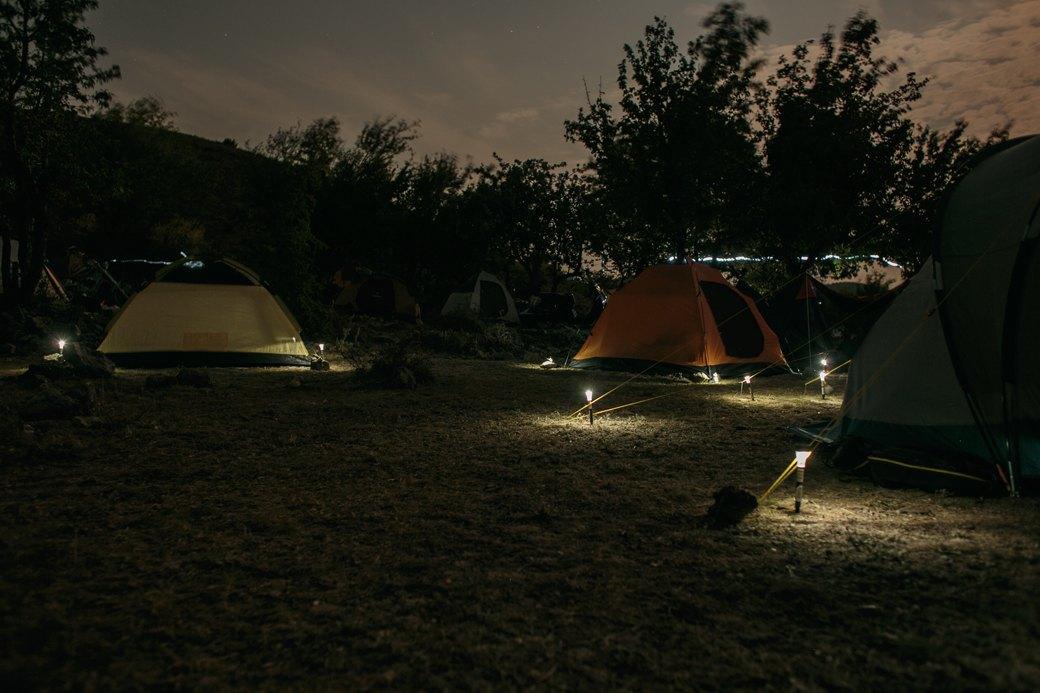 Как путешествие по Крыму превратилось в ежегодный фестиваль. Изображение № 26.