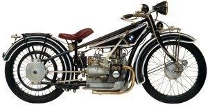 Железный конь: Как мотоциклы использовали в военных действиях. Изображение № 7.