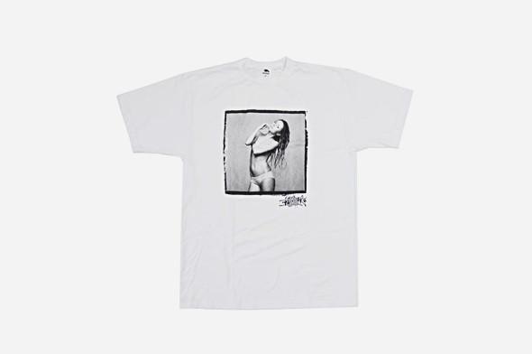 Муравьиный лев: Интервью с создателем марки Anteater. Изображение № 17.