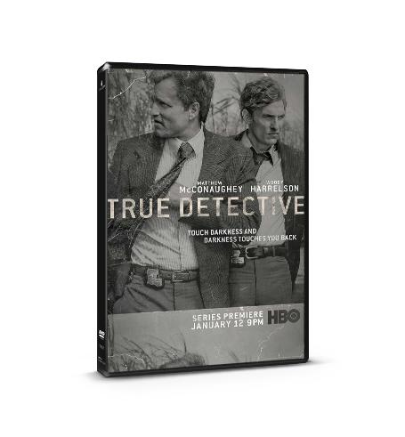 True Detective: Культурный код сериала и о чём всё это было. Изображение № 1.