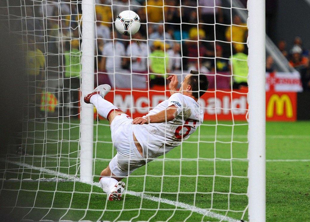Футбол будущего: 5 вещей, которых не хватает самому популярному игровому виду спорта. Изображение № 1.