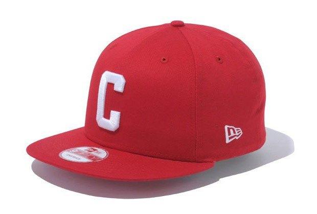 Марка New Era представила совместную с другими брендами коллекцию кепок. Изображение № 21.
