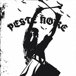 7 героев современного блэк-метала и их последователи. Изображение № 7.