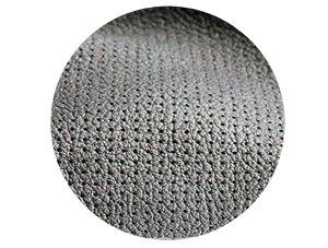 Gore-Tex: История и принцип действия самой известной мембранной ткани. Изображение №2.