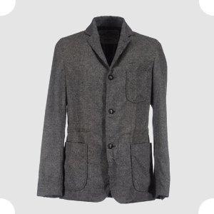 10 пиджаков и блейзеров на «Маркете» FURFUR. Изображение № 8.
