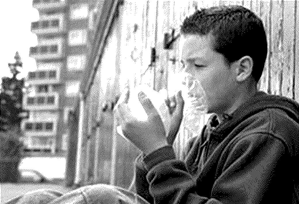 Лучшие моменты жизни: Токсикомания как уникальное явление российской культуры. Изображение № 10.