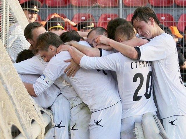 6 причин следить за новым сезоном российской премьер-лиги. Изображение № 5.