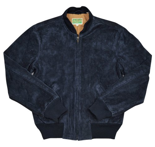 Бомберы и куртки пилотов: Кто их придумал и как их носить. Изображение № 9.