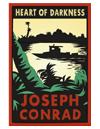 Портрет: Джозеф Конрад — польский моряк и великий английский писатель. Изображение № 4.