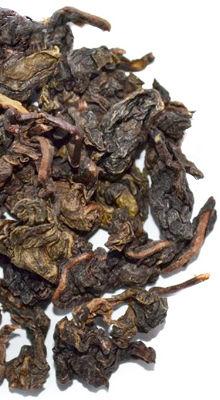 Чайный пьяница: Путеводитель по чаю тегуаньинь. Изображение № 6.