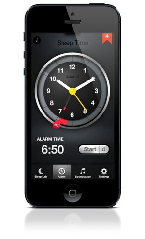 Быстрее, выше, сильнее: 7 мобильных приложений для спортивных тренировок. Изображение № 1.