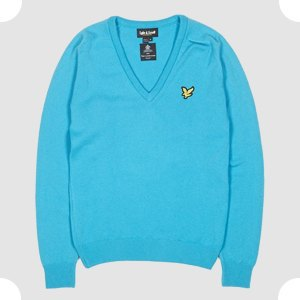 10 свитеров на Маркете FURFUR. Изображение № 4.