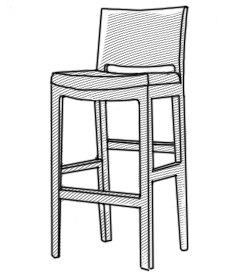 «Если бармен пьет с тобой — это очень большой респект»: Барная культура с Александром Кондуковым. Изображение № 8.
