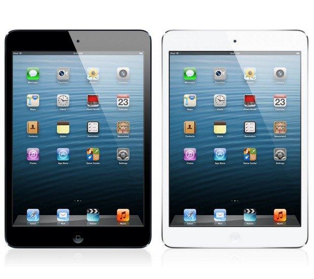 iPad mini. Изображение № 2.