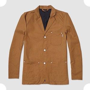 10 пиджаков и блейзеров на «Маркете» FURFUR. Изображение № 7.