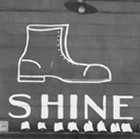 Монк Ами: Мужские туфли на застежке. Изображение №13.