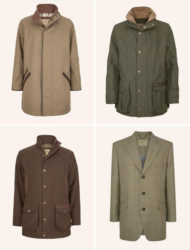 Сезон охоты: 5 марок охотничьей одежды, на которые стоит обратить внимание. Изображение № 3.