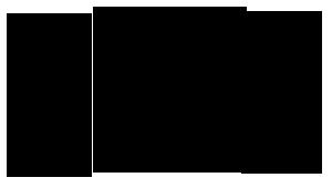 Ультимативный гид по осенней грусти. Изображение № 6.