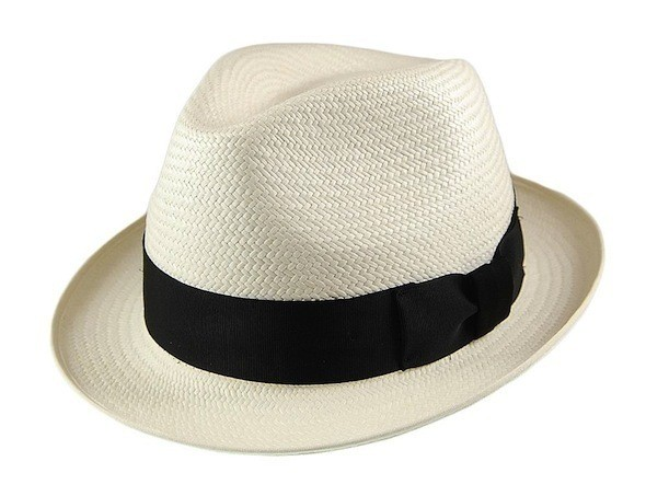 Christy's Panama Hat, 65€. Изображение №29.