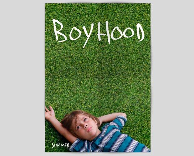 Трейлер дня: «Отрочество». История о взрослении ребёнка, которую снимали 12 лет. Изображение № 1.