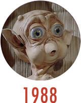 Эволюция инопланетян: 60 портретов пришельцев в кино от «Путешествия на Луну» до «Прометея». Изображение № 53.